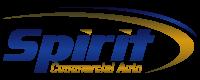 Spirit RRG | Spirit Commercial Auto Risk Retention Group